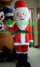 供应圣诞老人服装圣诞节圣诞老人服饰