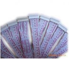 电子线圈电感UV胶、排线接头固定粘接用UV紫外线胶水