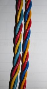 供应奔达康电线电缆批发