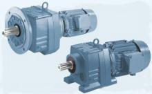 供应RF77减速机变速机齿轮蜗轮