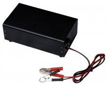 供应铅酸电池充电器供应