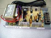 供应线性电源停车场电源安防电源