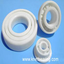 PTFE耐高温塑料轴承