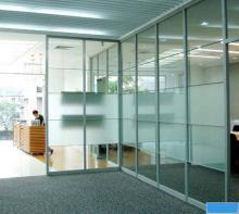 供应玻璃门维修 修玻璃门