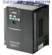 杭州欧姆龙变频器维修图片