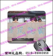 供应定制鼠标垫,广告鼠标垫