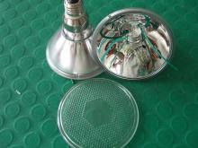 PAR38灯杯