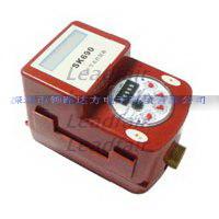 供应IC卡水控机收费节水系统设备