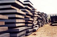 供应Q235钢坯