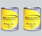 供应进口导热硅胶、ab灌封胶、导热硅胶进口ab胶批发