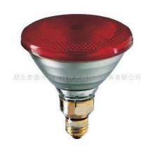 PAR38红外线保温灯泡