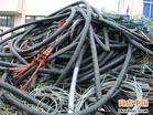 供应收购废旧机械设备变压器配电柜电线电缆电动机发电机库存废旧物资