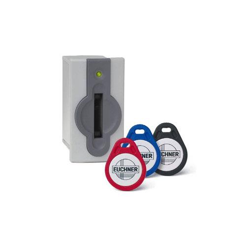 供应ID卡钥匙扣设计/ID卡钥匙扣制作 /ID卡钥匙扣生产厂家
