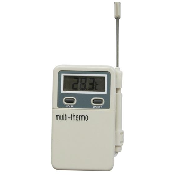 PT-2数字温度计