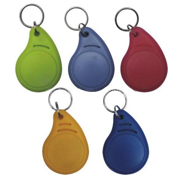 供应ID钥匙扣产品信息,ID钥匙扣制造商,ID钥匙扣生产商