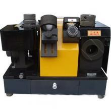 供应端铣刀研磨机XY-13-麻花钻头研磨机批发-钻头研磨机厂家