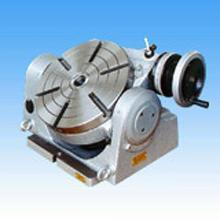 供应可倾斜分度盘-万能分度头 ppt-万能分度头使用方法