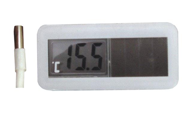 供应DST-80太阳能温度计