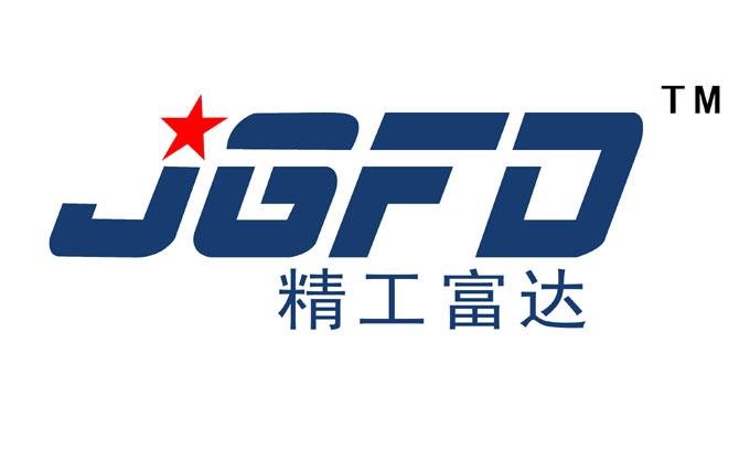青州市富达饮料机械厂
