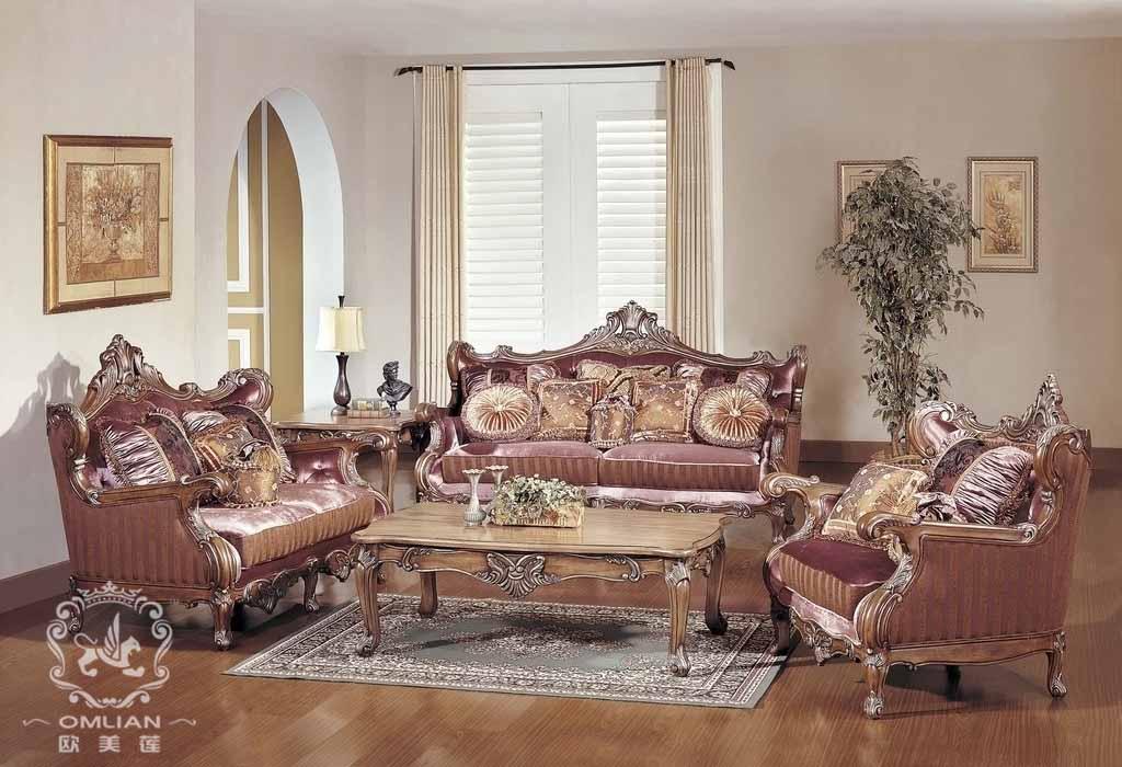 供应湖南省长沙欧式家具公司名称:联系人:时君青