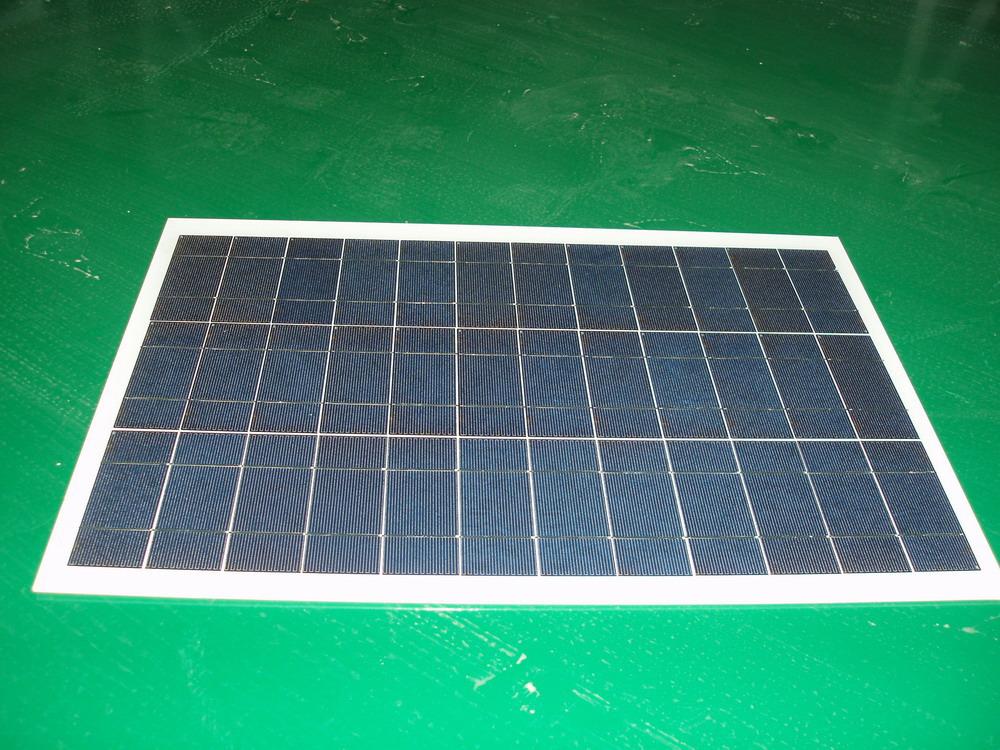 【苏州太阳能电池光伏组件厂家图片大全】苏州太阳能