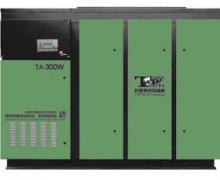 供应控制仪表用空气压缩机
