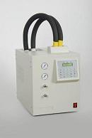 顶空应用实例-气相色谱-质谱法检图片/顶空应用实例-气相色谱-质谱法检样板图