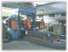 从香港进口旧印刷机和旧纺织设备