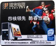 湖南本地鼠标垫厂家图片