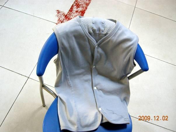 供应组合运动护具-保健型托玛琳护具自发热护具:护腰护肩护膝护颈批发