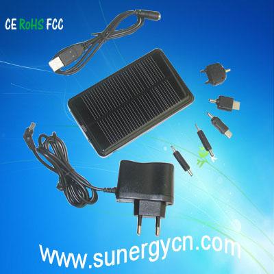 【一呼百应】宁德太阳能充电器,宁德太阳能充电器配件
