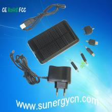 供应太阳能充电器 手机充电器 小型数码产品充电器 充电器