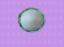 供应 汽泡膜开口剂