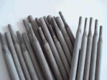 供应D707碳化钨堆焊焊条 畅销全国质量保证