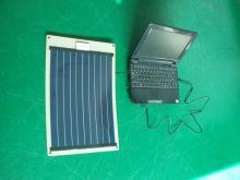 供应太阳能笔记本充电器