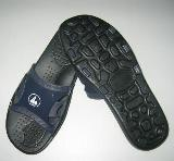 防靜電鞋 鞋 --還有防靜電棉中巾鞋