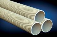 质量有保障的非开挖顶管管材图片