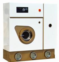 供应洗涤机械、洗涤机械价格