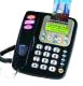 供应插卡电话机卡式电话机