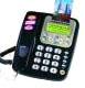 供应插卡电话机卡式电话机批发