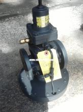 供应GP-2000减压阀YS减压阀