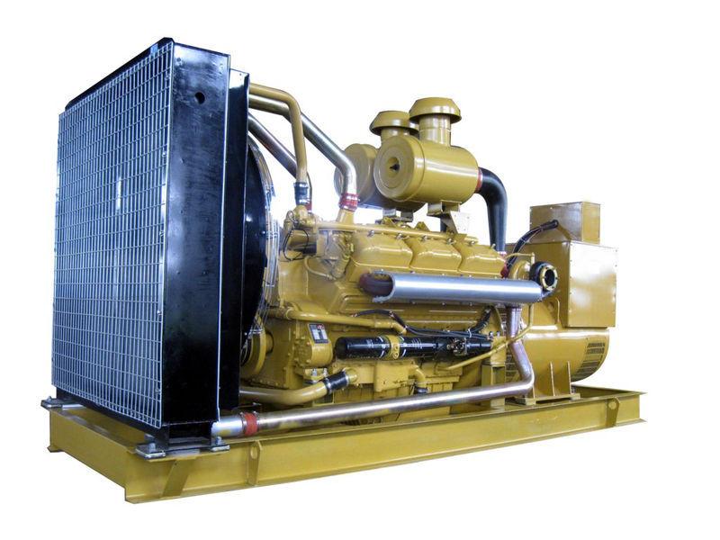 高价 电力 求购 回收 发电机/高价求购电力废发电机回收