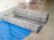 TS泰山丙纶防水卷材图片