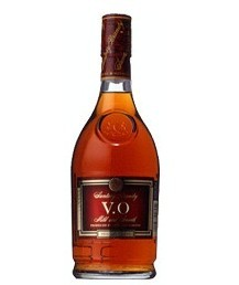 供应三得利维欧牌白兰地酒VOSuntory V.O.批发价格
