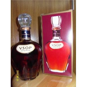 供应三得利VSOP批发价格就在广州润裕美酒业