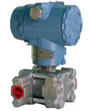 供应UYZ-50电容物位计