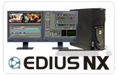 EDIUSNX高清非编卡图片