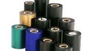 供应碳带条码碳带打印碳带洗水唛图片