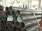 X46管线钢管/X46管线钢管图片/X46管线钢管/X46管线钢管样板图