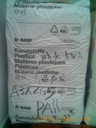 PA66A3EG6德国巴斯夫图片